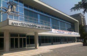 krasnodarskij-muzykalnyj-teatr