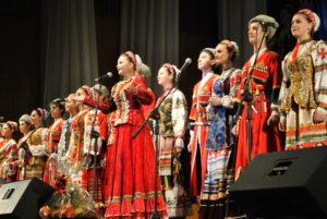 kubanskij-kazachij-xor-1
