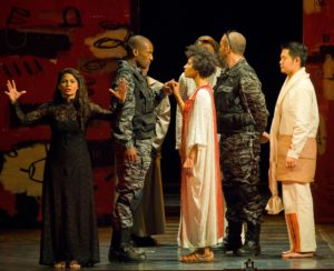 permskij-teatr-opery-i-baleta-koroleva-indejcev