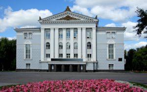 permskij-teatr-opery-i-baleta