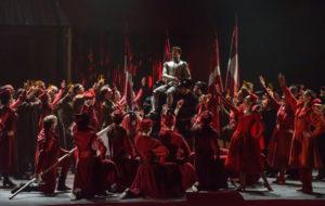 saratovskij-teatr-opery-i-baleta-susanin