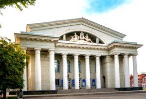 saratovskij-teatr-opery-i-baleta