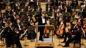 simfonicheskij-orkestr-bavarskogo-radio-2