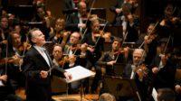 simfonicheskij-orkestr-bavarskogo-radio