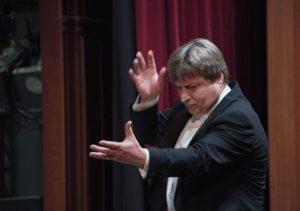 simfonicheskij-orkestr-belgorodskoj-filarmonii-nigmatullin