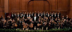 simfonicheskij-orkestr-belgorodskoj-filarmonii