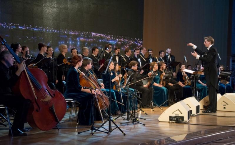simfonicheskij-orkestr-globalis