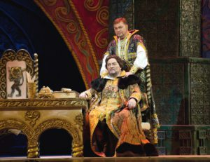 tatarskij-teatr-boris-godunov