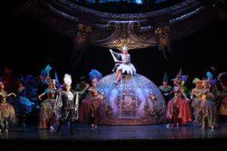 tatarskij-teatr-lyubovnyj-napitok