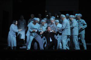 tatarskij-teatr-opera-dzhalil