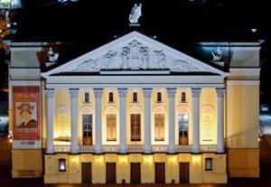tatarskij-teatr-1