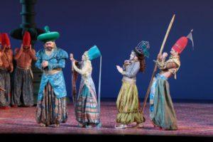teatr-stanislavskogo-italyanka-v-alzhire