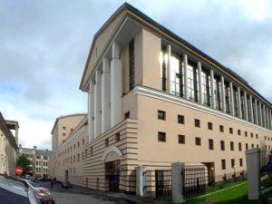 teatr-stanislavskogo