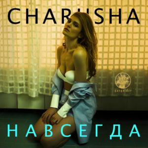 charusha