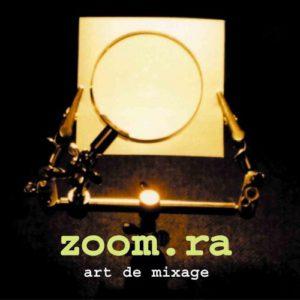 2002, релиз на лэйбле экзотика