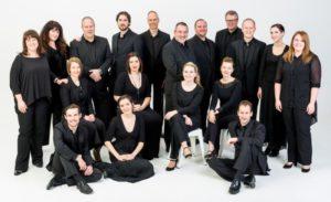 adelaide-chamber-singers