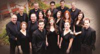 adelaide-chamber-singers2