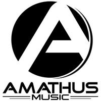 amathus_music