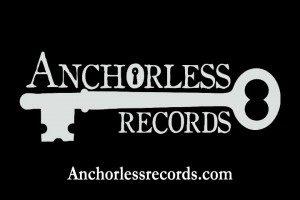 anchorless-records