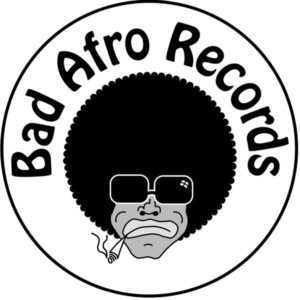 bad-afro-records