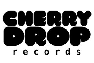cherry-drop-records