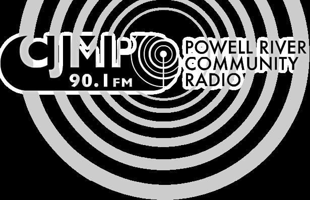 cowbell-radio-cjmp