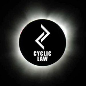 cyclic-law_f352