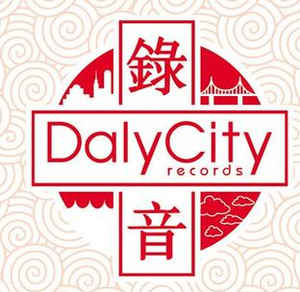 daly-city-records