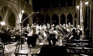 english-chamber-orchestra2