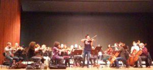english-chamber-orchestra3