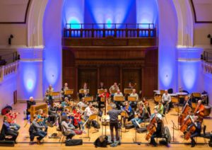english-chamber-orchestra4