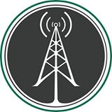 forester-radio