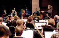 kenai-peninsula-orchestra-1