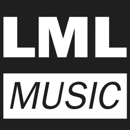 lml-music