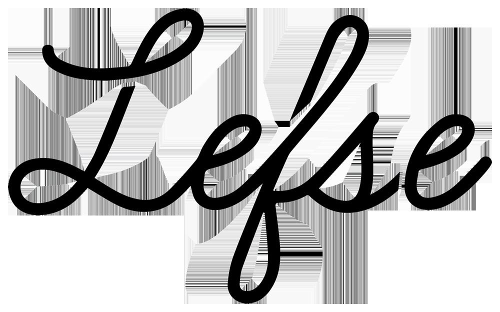 lefse