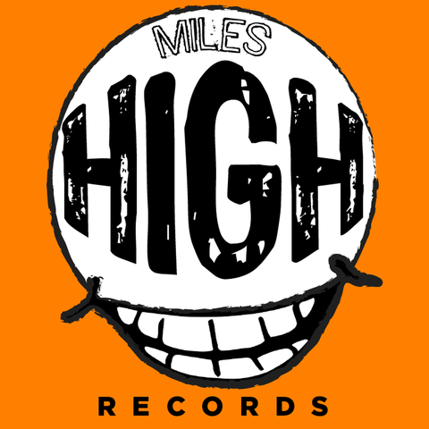 miles-high-records