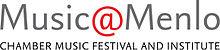 musicmenlo_logo