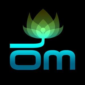 om-records