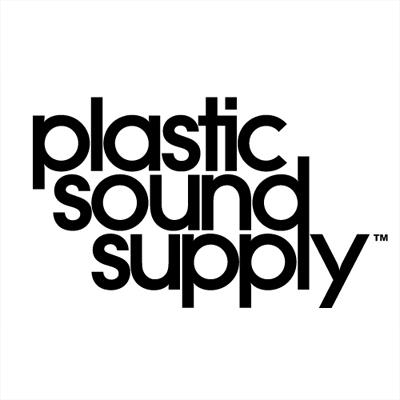plastic-sound-supply