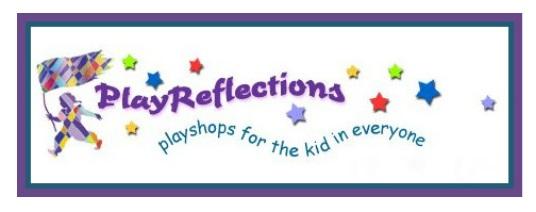 playreflections