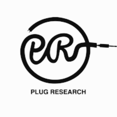 plug-research
