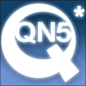 qn5-music
