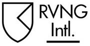 rvngintl_logo