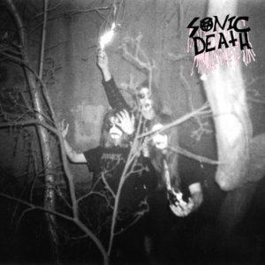 sonic-death