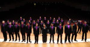 the-muller-chamber-choir-2