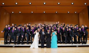 the-muller-chamber-choir-3