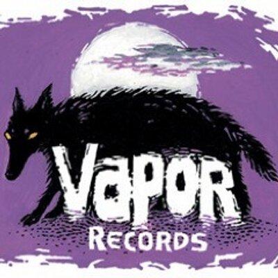 vapor-records