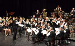 orkestr-1