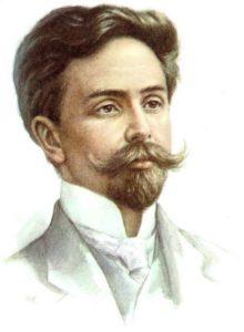 skrjabin_aleksandr_nikolaevich