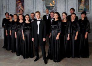 kamernyj-xor-peterburgskie-serenady-3